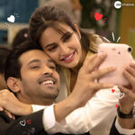 14 Phere: Vikrant Massey & Kriti Kharbanda are one exciting and talented pair to look forward to in the film!