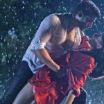 Barsaat Ki Dhun: Bhushan Kumar, Jubin Nautiyal and Gurmeet Choudhary team up yet again for another romantic track!