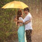 Barsaat Ki Dhun: Jubin Nautiyal brings you the perfect romantic track this monsoon; ft Gurmeet Choudhary & Karishma Sharma!