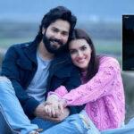 Bhediya: Amar Kaushik Wraps Up The Shoot of Varun Dhawan and Kriti Sanon Starrer; Release Date Revealed