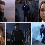 Bhuj The Pride of India Teaser: Ajay Devgn's Film Promises A Powerful Period Drama