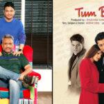 Bhushan Kumar and Anubhav Sinha's debut musical hit Tum Bin completes 20 years