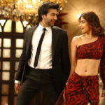 Teaser of 'Chura Ke Dil Mera' from 'Hungama 2' to release on This Date