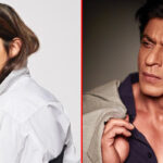 Deepika Padukone joins Shah Rukh Khan for the shoot of YRF's Pathan; shoot to go on for 15-20 days
