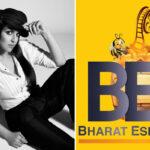 Esha Deol Takhtani to turn producer with the film Ek Duaa, Directed by Ramkamal Mukherjee