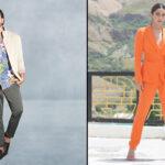 Hrithik Roshan takes Kiara Advani's approval, what's cooking?