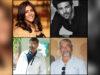 Freddy: Kartik Aaryan to star in a romantic thriller, Produced by Ekta Kapoor and Jay Shewakramani; Directs Shashanka Ghosh