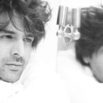 Winning the Internet with his Simplicity, Kartik Aaryan shares a black and white picture!