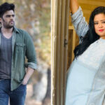 Bringing out the emotional side of laughter queen, Maniesh Paul offers a glimpse into his conversation with Bharti Singh