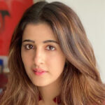 Nupur Sanon gets a thumbs up from netizens for her impressive act in 'Filhaal 2 – Mohabbat'