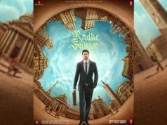 Radhe Shyam Poster: Prabhas and Pooja Hegde's romantic saga gets a new Release Date!