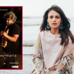Radhika Madan wishes Vasan Bala on his birthday, calls him 'Maegic'