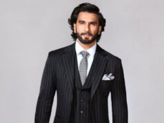 Ranveer Singh to make his Television debut with quiz show, titled 'The Big Picture'