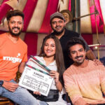 Kakuda: Riteish Deshmukh, Sonakshi Sinha and Saqib Saleem team up for a horror-comedy; Film goes on floors today!