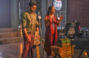 Dil Hai Ki Manta Nahin/Nazar Ke Samne from the T-Series Mixtape Rewind Season 3, sung by Shilpa Rao and Yasser Desai is Out Now!