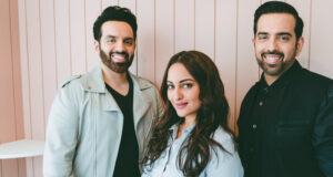 From Akshay Kumar To Kartik Aaryan Show their Support for Sonakshi Sinha and her brothers' Art Venture 'House Of Creativity'