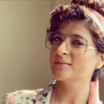 Tahira Kashyap Khurrana sets off to the recce of her upcoming project!