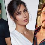 Tiger 3: Salman Khan, Katrina Kaif and Emraan Hashmi To Resume Shooting on THIS Date