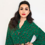 Tisca Chopra opens up about her experience in Bollywood during a webinar