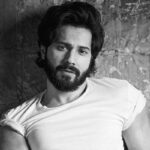 Varun Dhawan teases fans with a video; says, 'Date locked, shooting something special'