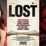 Lost: Yami Gautam's next film to be a thrilling investigative drama, directed by Aniruddha Roy Chowdhury