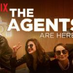 Aahana Kumra, Ayush Mehra, Rajat Kapoor and Soni Razdan to feature in Netflix's 'Call My Agent: Bollywood'