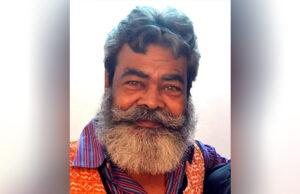 Veteran Actor Anupam Shyam Passes Away at 63 Due To Multiple Organ Failure