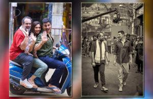 Raksha Bandhan: It's A Wrap For Akshay Kumar; Actor praises the team of the film!
