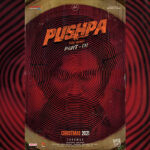 Pushpa The Rise: Part One – Allu Arjun Starrer To Release On Christmas 2021!