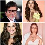 Hum Hindustani: Amitabh Bachchan, Shraddha Kapoor, Sonakshi Sinha and Tara Sutaria to come together for Music Video