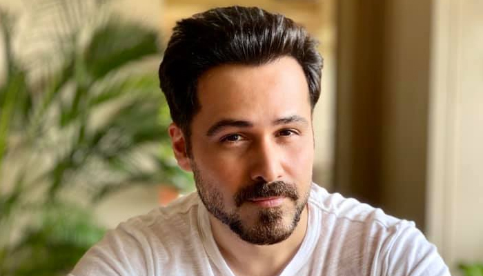As film Chehre gets a release date; Emraan Hashmi becomes the only actor to provide two theatrical releases during the pandemic!