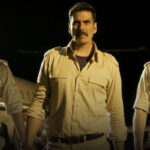 Bell Bottom 11th Day Collection: Akshay Kumar spy-thriller rakes 22.91 Crores by the 2nd Weekend!