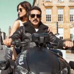 Bell Bottom 1st Day Collection: Akshay Kumar's spy thriller takes a Decent Start!