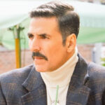 Bell Bottom 5th Day Collection: Akshay Kumar's Spy-Thriller drops on Monday