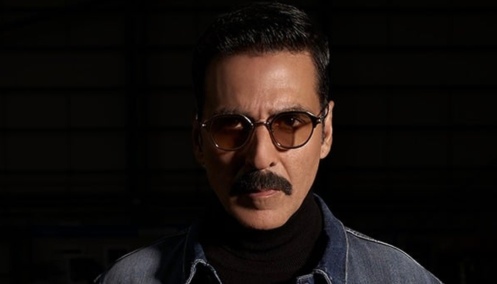 Bell Bottom 6th Day Collection: Akshay Kumar's film crosses 16 crores mark by Tuesday!
