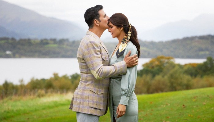 Bell Bottom 7th Day Collection: Akshay Kumar starrer Earns 17.40 Crores by Wednesday