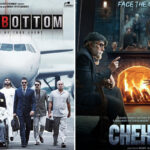 More than just being films, Bell Bottom and Chehre arrived as a ray of hope for theatres!