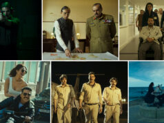 Bell Bottom Trailer: Akshay Kumar all set to revive theatres with a powerpack performance