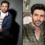 Bhool Bhulaiyaa 2: Anees Bazmee resume shooting of the film, says 'Kartik Aaryan & Tabu comic timing will shock audiences'
