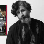 Chandan Roy Sanyal shares memories of Kaminey on its 12th Anniversary