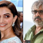 25 Years of Sanjay Leela Bhansali: Deepika Padukone says 'I wouldn't be half the person I am today if it wasn't for SLB'