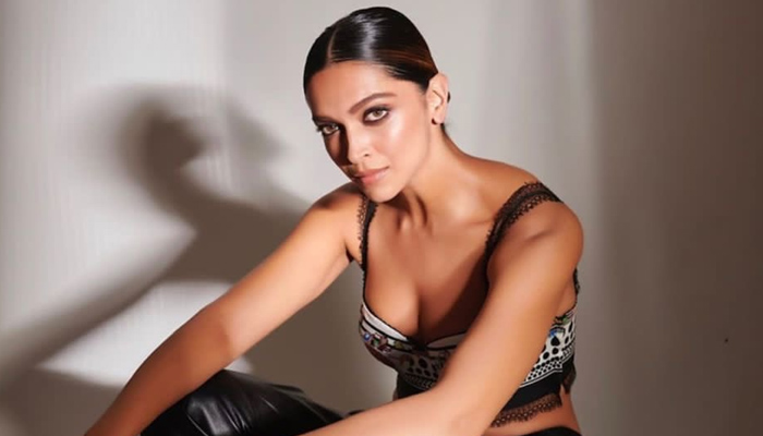 Deepika Padukone to Star in Cross-Cultural Romantic Comedy by STXfilms & Temple Hill