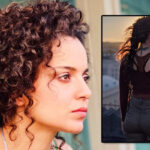 Kangana Ranaut opens up about her character in Dhaakad, Adds 'Agni will live in me beyond the film'