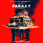 Hansal Mehta and Anubhav Sinha's Next Gets Titled As Faraaz; Based on Bangladesh's Deadliest Terror Attack of 7/16