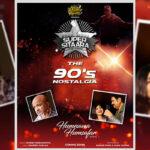 Himesh Reshammiya all set to launch another album, Titled- 'Super Sitaara' ft. Kumar Sanu, Alka Yagnik and Sameer Anjaan