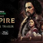 The Empire Trailer: Kunal Kapoor, Shabana Azmi, Drashti Dhami and Dino Morea's Period Drama Looks Promising