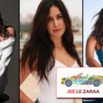 Farhan Akhtar Announces a Road-trip film with Priyanka Chopra Jonas, Katrina Kaif and Alia Bhatt, Titled Jee Le Zaraa