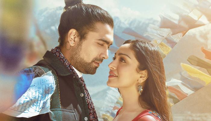 Jubin Nautiyal and Khushali Kumar's Khushi Jab Bhi Teri: A romantic track sprinkled with unconditional love!