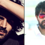 Kartik Aaryan gets his big compliment from OG choreographer Jani Master of Rowdy Baby, actor voices his wish