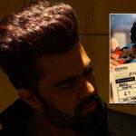 Maniesh Paul returns to the sets of Jug Jugg Jeeyo in Mumbai after a hiatus of months!